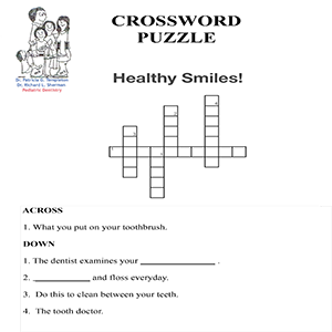 crossword-puzzle-thumb