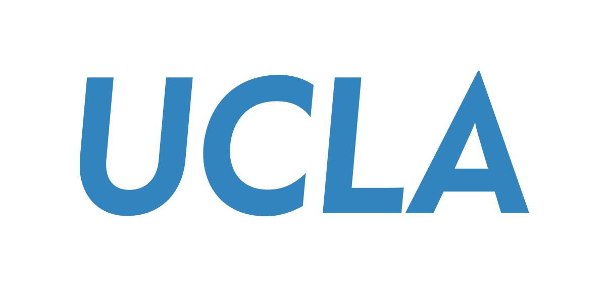 ucla-logotype-main-11