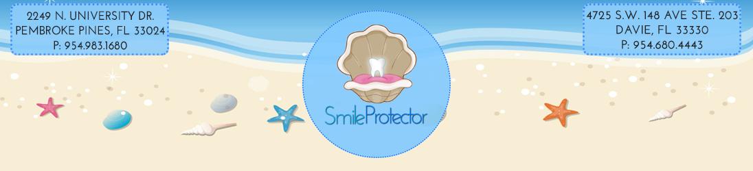 Smileprotector.com