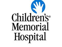 childrensmemorialhospitalchicago_logo-200x150